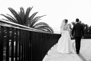 photographe mariage nice photos love session
