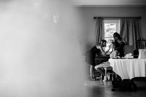 photographe mariage nice preparatif cote d azur make up