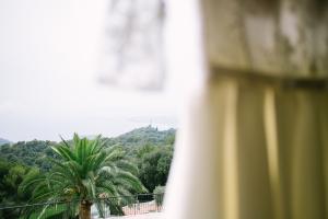photographe mariage nice preparatifs cote d azur provence