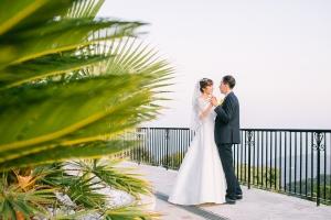 photographe mariage photo love session nice provence