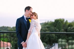 photographe mariage photos love session nice provence