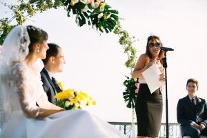 photographe mariages juif nice photo ceremonie laique provence