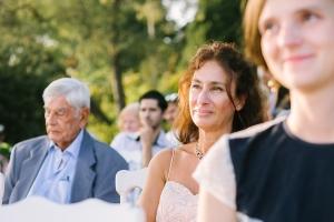 photographe mariages juif nice photos ceremonies laique