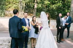 photographe mariages nice ceremonie laique