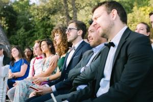photographe mariages nice photo ceremonie laique provence