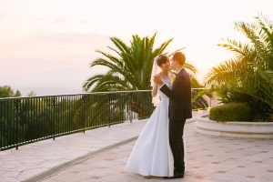 photographe mariages nice photo love session