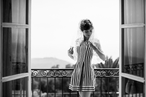 photographe mariages nice photo robe mariee provence
