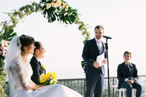 photographe mariages nice photos ceremonie laique provence