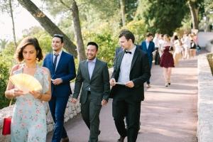 photographe mariages nice photos ceremonies laique