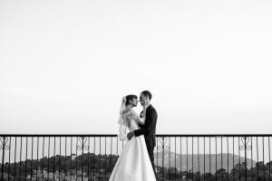 photographe mariages nice photos couple provence