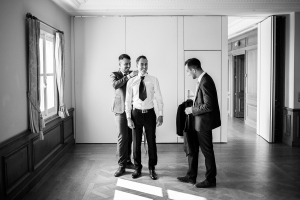 photographes mariage photos nice provence preparatif