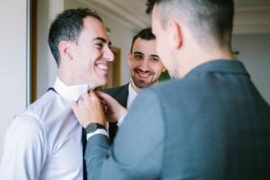 photographes mariage photos nice provence preparatifs