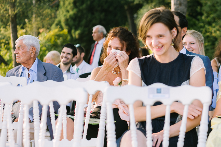 photographe mariage nice cote d azur provence 064