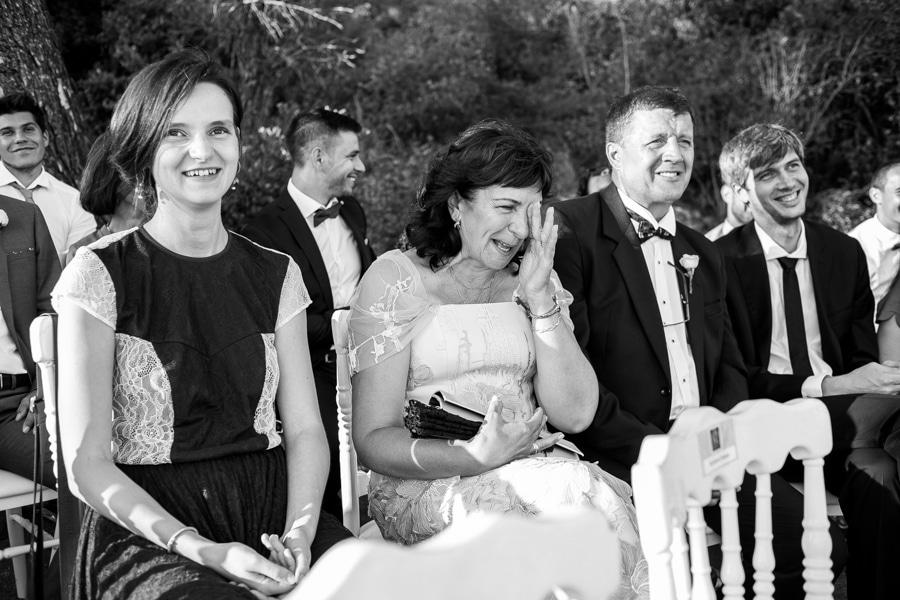 photographe mariage nice cote d azur provence 066