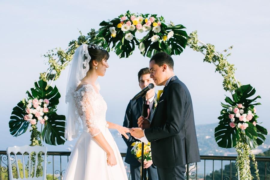 photographe mariage nice cote d azur provence 068
