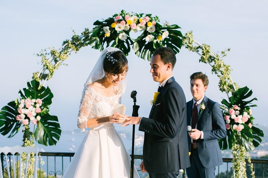 photographe mariage nice cote d azur provence 069