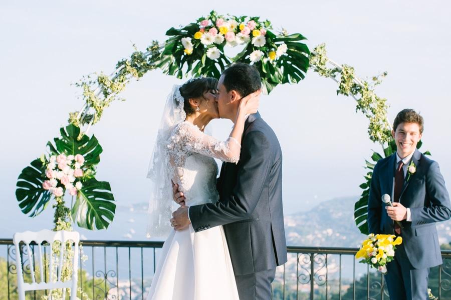 photographe mariage nice cote d azur provence 070