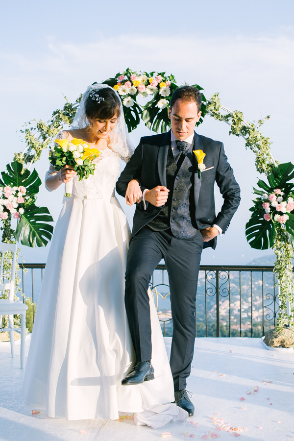 photographe mariage nice cote d azur provence 071
