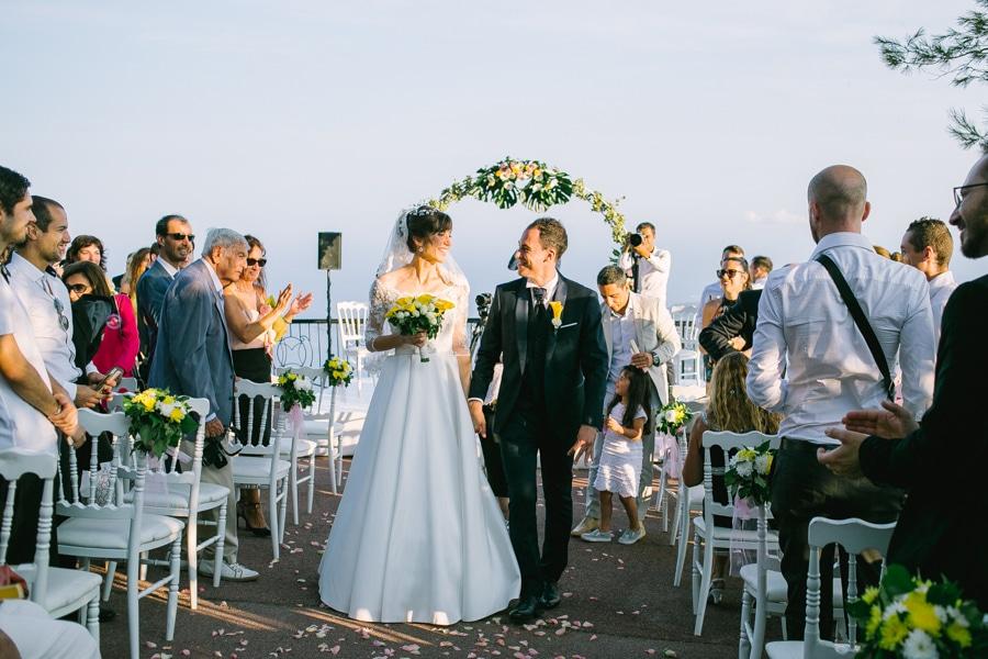 photographe mariage nice cote d azur provence 072