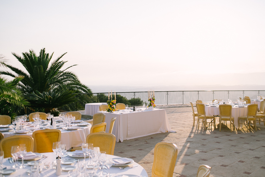 photographe mariage nice cote d azur provence 074