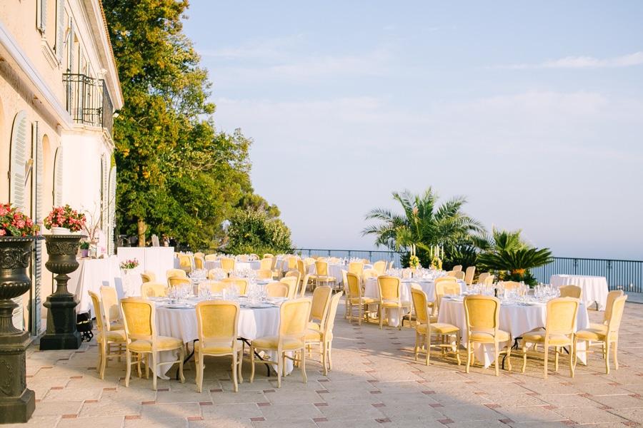 photographe mariage nice cote d azur provence 076