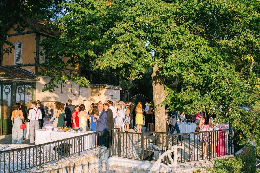photographe mariage nice cote d azur provence 079