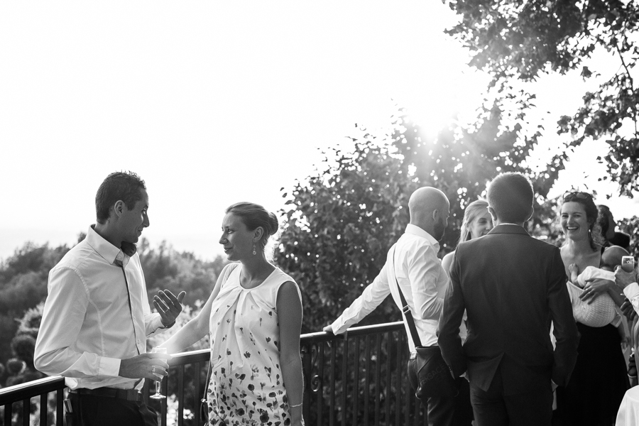 photographe mariage nice cote d azur provence 080