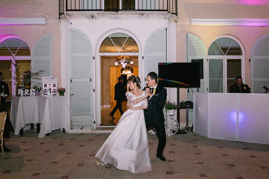 photographe mariage nice cote d azur provence 094