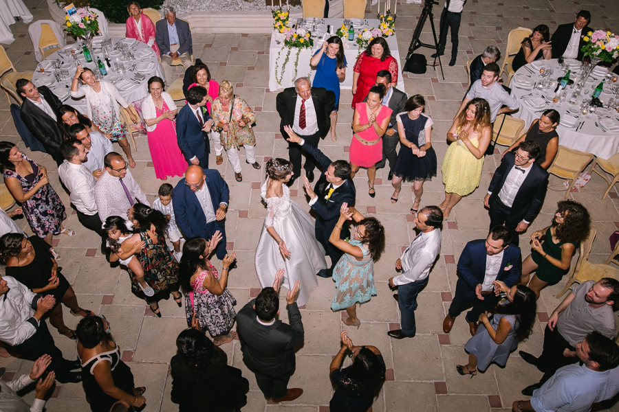 photographe mariage nice cote d azur provence 097