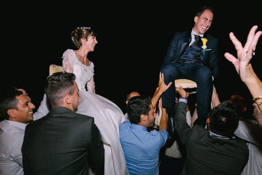 photographe mariage nice cote d azur provence 099