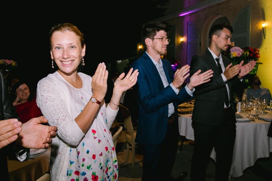 photographe mariage nice cote d azur provence 102