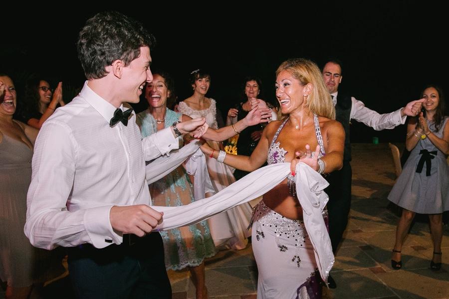 photographe mariage nice cote d azur provence 112