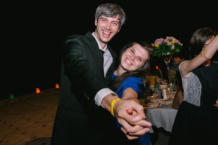 photographe mariage nice cote d azur provence 113
