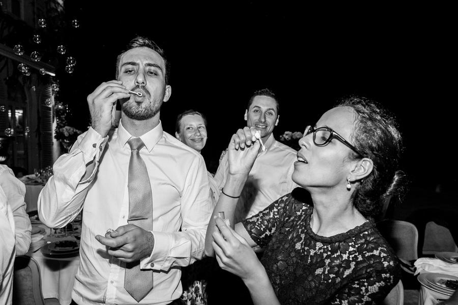 photographe mariage nice cote d azur provence 118
