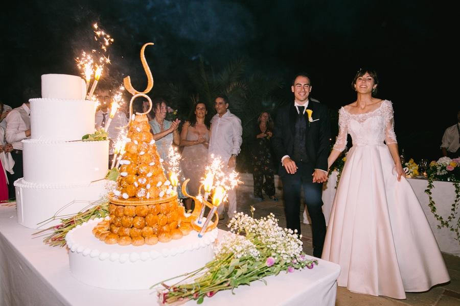 photographe mariage nice cote d azur provence 120