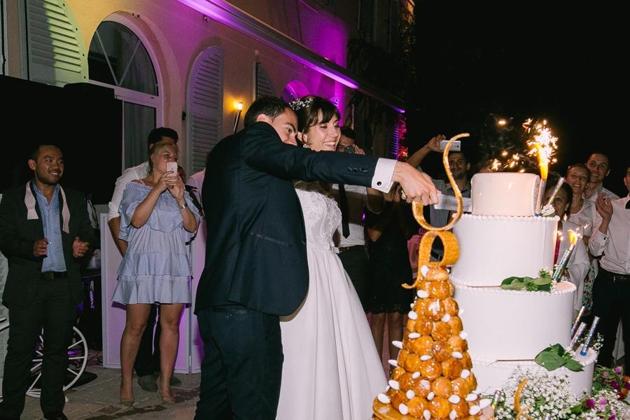 photographe mariage nice cote d azur provence 121