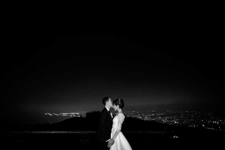 photographe mariage nice cote d azur provence 123