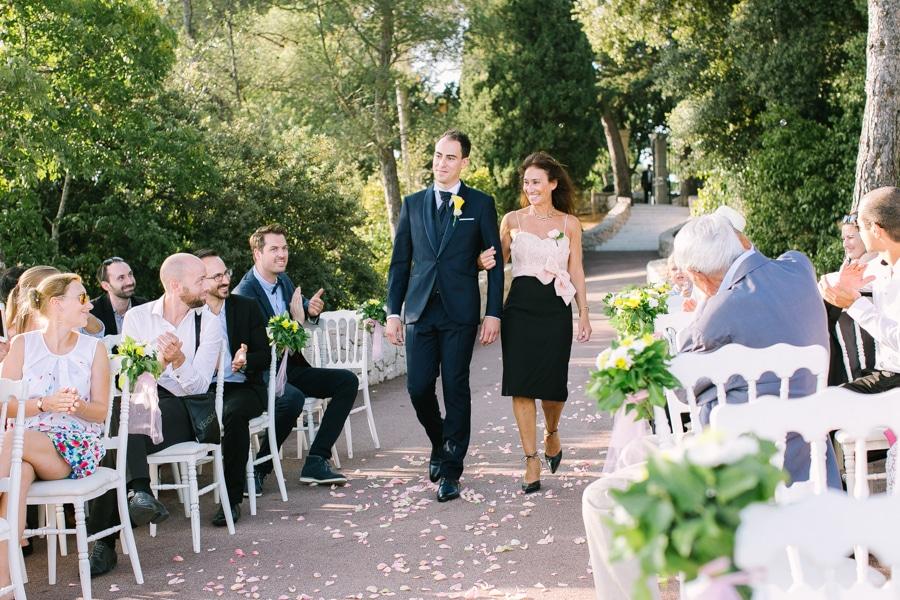 photographe mariage nice photos ceremonies laiques