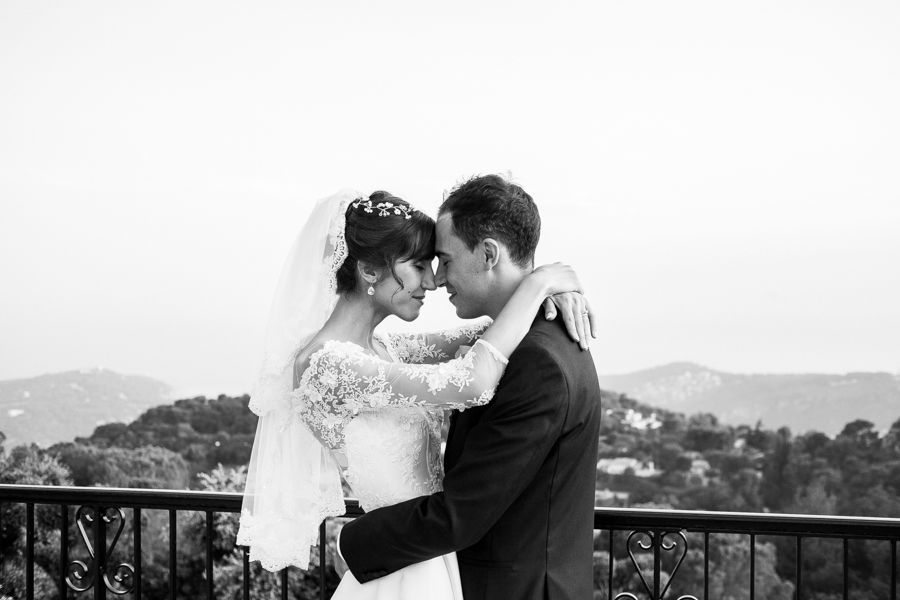 photographe mariage nice photos couple