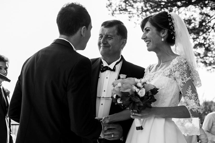 photographe mariages nice ceremonies laiques provence