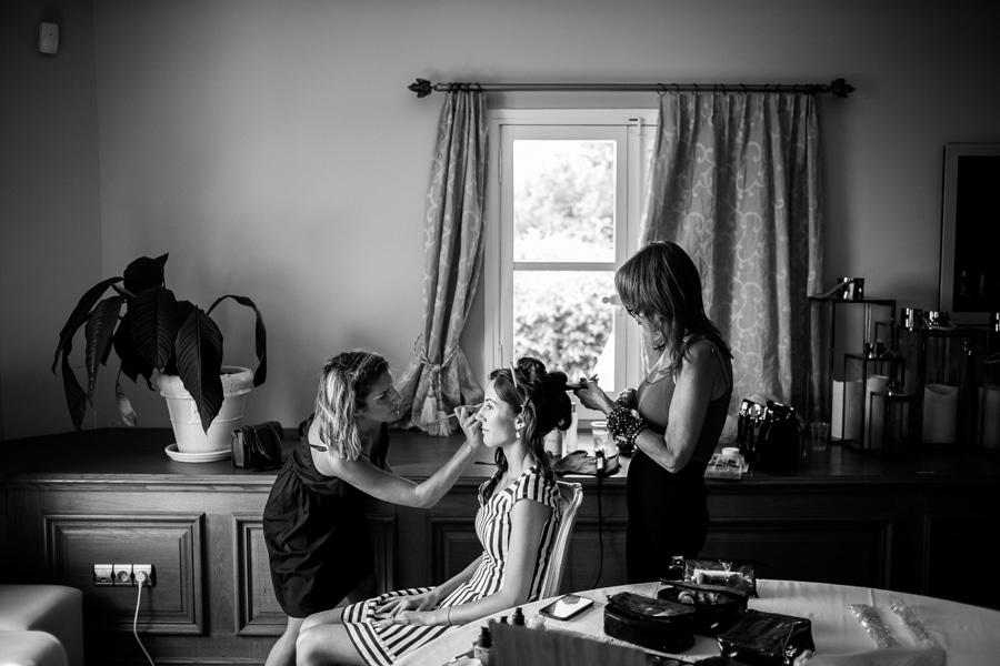 photographe mariages nice preparatifs cote d azur provence