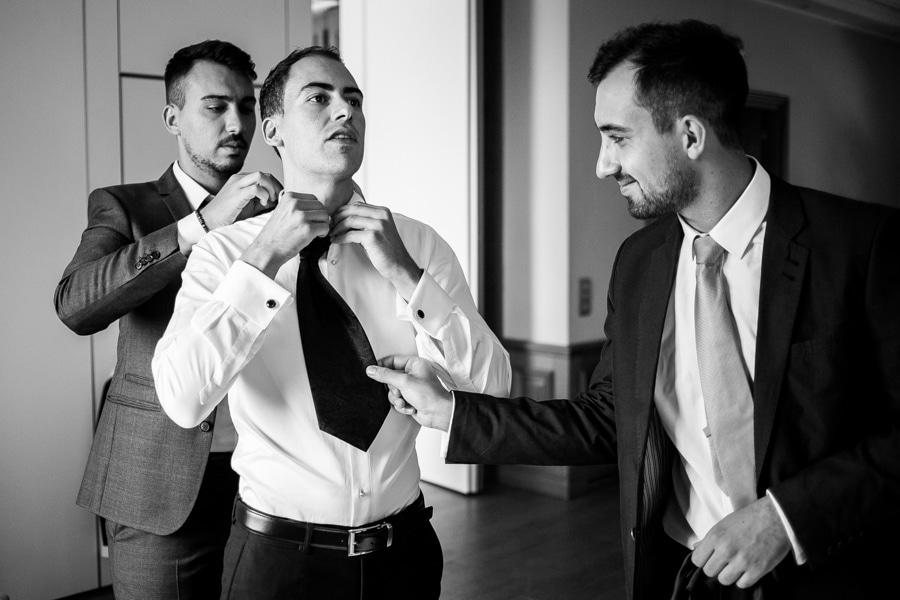 photographe mariages photos nice cote d azur provence