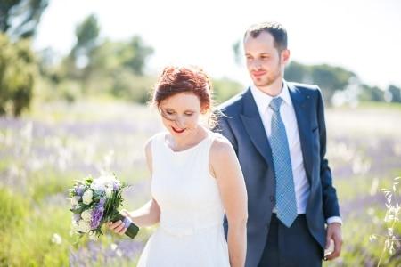 photographe mariage marseille photo diaporama 002