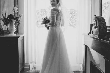photographe mariage marseille photo diaporama 003
