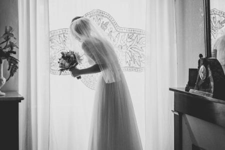 photographe mariage marseille photo diaporama 004
