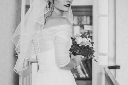 photographe mariage marseille photo diaporama 005
