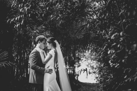photographe mariage marseille photo diaporama 010