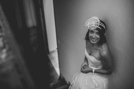photographe mariage marseille photo diaporama 024