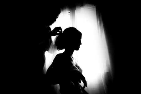photographe mariage marseille photo diaporama 031