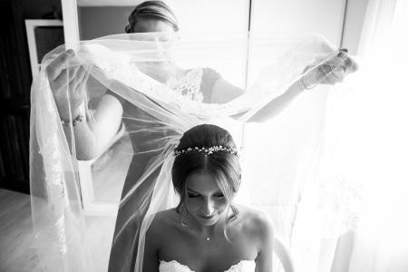 photographe mariage marseille photo diaporama 032